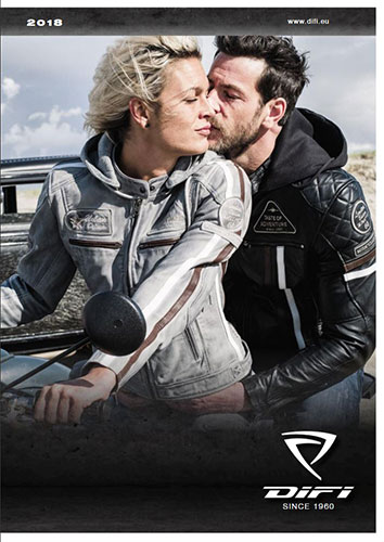 Difi katalog 2018