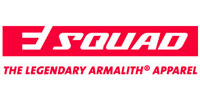 Esquad Logo
