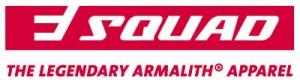 logo_esquad